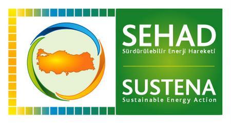 Sürdürülebilir Enerji Hareketi Derneği
