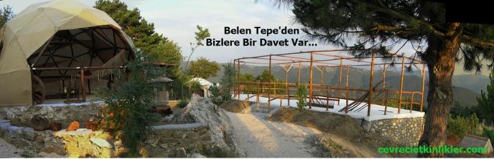 Belen Tepe