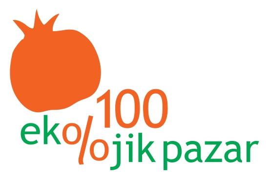 ekolojik_pazar_logo