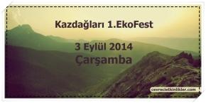kazdaglari-ekofest-eko-festival